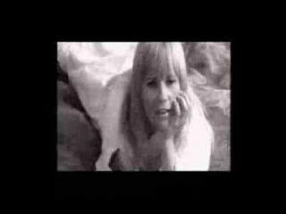 ������� ������� ����������� ��������� ������ ���� //Boom Boxx Feat Linda O - Balla Da Li
