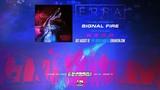 #Erra - Signal Fire (teaser) #NEON