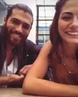 @erkenci kus8 on Instagram Теперь новое от Джана 😁Я тут подумала они поменяли день трансляции и вот по этому сегодня их так много вспомните к