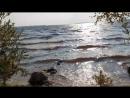 Сегежа городской пляж 2018 г - Н Фадеев