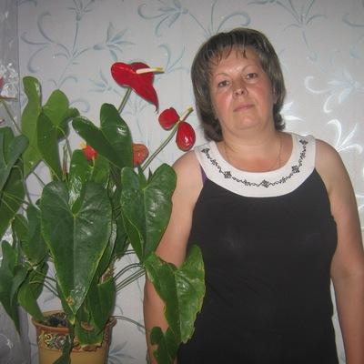 Надежда Евграфова, 15 апреля 1984, Екатеринбург, id161984597