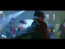 Osaka Muraiya Full Song ¦ One 2 Ka 4 ¦ Shah Rukh Khan Juhi Chawla