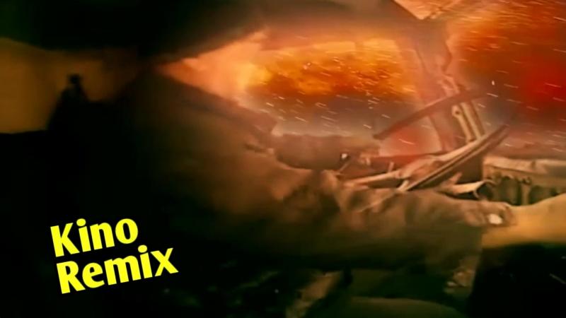 безумный макс дорога ярости kino remix 2018 угар ржака футаж смешные приколы mad max мужик на кразе