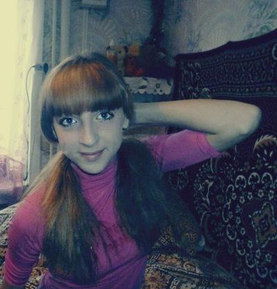 Виктория Миронова, 7 января , Ульяновск, id192306500