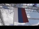Женский футбол в России от первого лица_ Ксения Коваленко