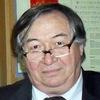Alexander Zhdanov