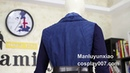 Best Doctor Strange Stephen Strange cosplay costume detail overview manluyunxiao