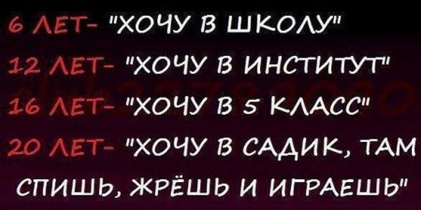 Юрий Кулак | Днепропетровск (Днепр)