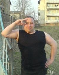 Сергей Калдыбаев, 12 июня 1999, Переславль-Залесский, id182214626