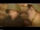 O_toj_vesne_pesnja_pro_vojnu_Pojut_deti.avi-spaces.3gp