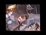 Мастер - концерт в Кишиневе -1988 год.