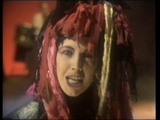 Lene Lovich - Maria (Countdown, 1st May 1983)