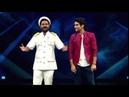 Tejas Verma and Anshul Kumar || Episode 07 || High Fever || TV || Channa Mereya