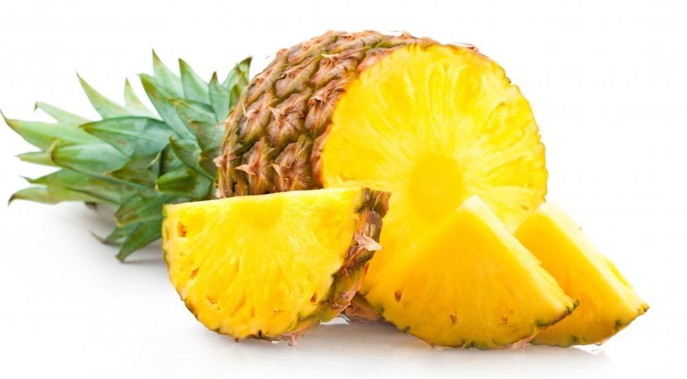 Ананас обычно безопасен для употребления в пищу человеку, страдающему от мальабсорбции фруктозы.