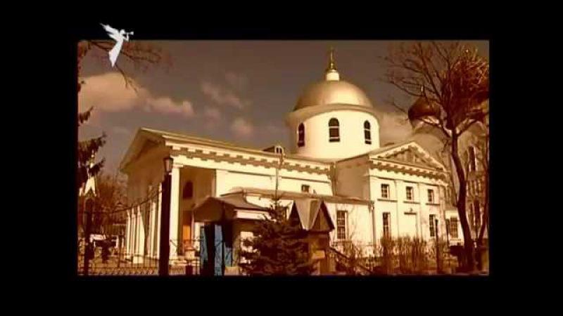 Преподобный Кукша Одесский Жития святых