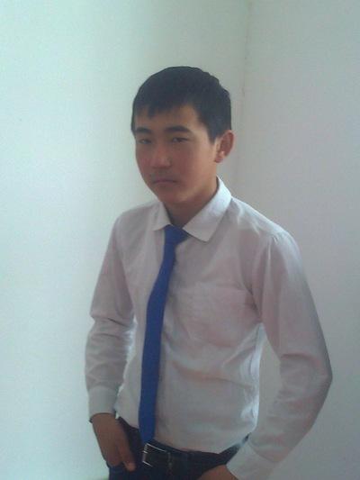 Medelhan Kural, Shymkent