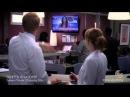 """Grey's Anatomy 10x24 Sneak Peek  2  """"Fear (of The Unknown)"""" SEASON FINALE (HD)"""