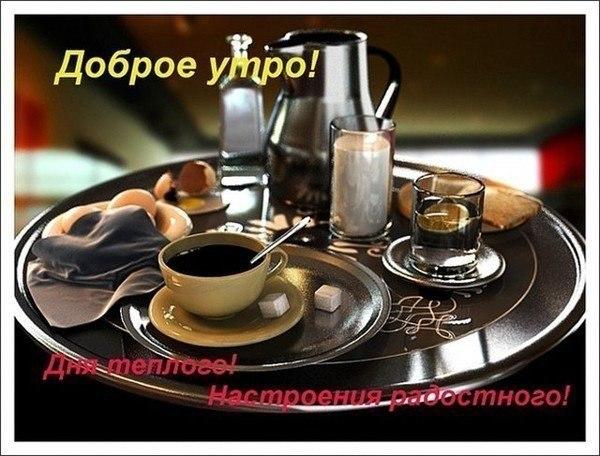 http://cs14110.vk.me/c311830/v311830441/e23b/NFCgAuFVUlE.jpg