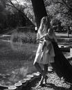 Ольга Fox фото #31