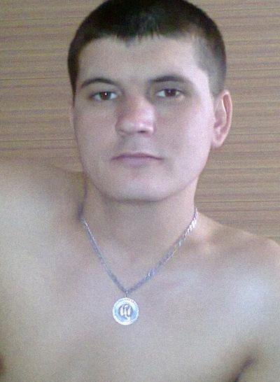 Александр Краснов, 17 февраля 1964, Краснодар, id186910024