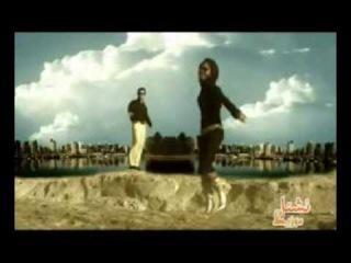 tajik singers singing afghani song shabnam suraya farhad