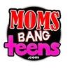 MomsBangTeens.com[HD]