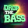 Drop The Bass Festival: Spring 2019 @ Opera