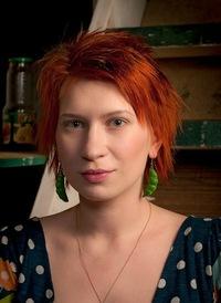Anastasia Mironova naked 995