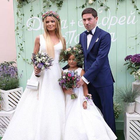 Порево невесты со всеми с кем придётся 7 фотография