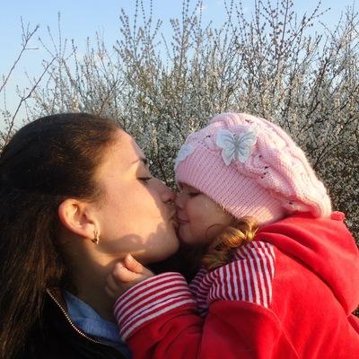 Ирина Полянская, 5 февраля , Одесса, id175541274