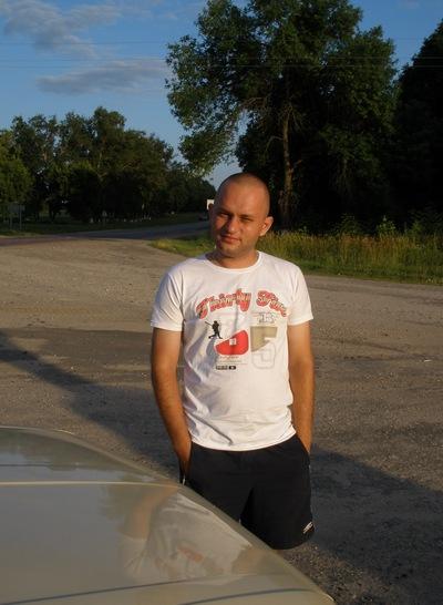 Алексей Огиренко, 5 декабря 1983, Сумы, id69775169