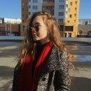 Маргарита Зайцева фото #7