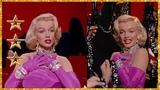 Marilyn MonroeLifeTime Мэрилин Монро Продолжительность жизни