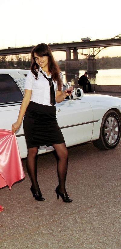 Ольга Киреева(иванова), 11 сентября 1977, Уфа, id153659482
