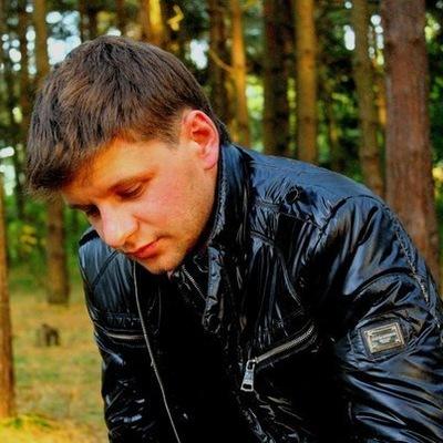Руслан Олегович, 27 декабря , Калининград, id226475772