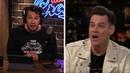 REBUTTAL Jim Carrey's Socialist INSANE Ramblings Louder With Crowder