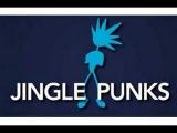 Silent Night (Instrumental) - Jingle Punks  Download mp3 music free