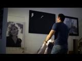 Поцелую тебя, любимая, в улыбку 💗 Сергей Лещёв - YouTube