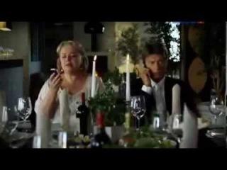 Молодожены (2012) лучшие Российские фильмы, мелодрама