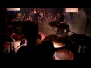 Count To Six - Linkin Park - Faint (Cover) DRUM VIEW