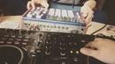 Кустарный feat Ом Шанти Dimitrios ⱣⱣ▲Ᵽ Papadopoulos on Instagram WKAD hiphop beat boombap underground q star омшанти бит битмейкер beatmaker production instr