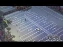 [субтитры   2] Full Metal Panic! Invisible Victory / Стальная тревога! Искусная победа   2 серия русские субтитры   SR