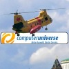 Совместные покупки на computeruniverse.ru