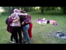 Video 1686cea0bc418806375f421fb01545b5