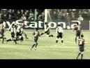 Goal di Nedved contro il Barcellona