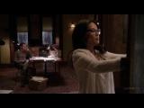Elementary / Элементарно - сезон 1 серия 22 (LostFilm)
