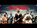Иди, Гоа больше нет / Айда на Гоа и обратно! / Земля Зомби / Go Goa Gone (2013) 720HD