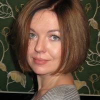 Юлия Калита
