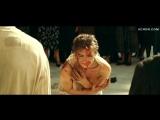 Раздели и избили Монику Белуччи / Фрагмент из фильма Малена