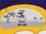 [v-s.mobi]В голове у Гомера Симпсона In Homer Simpson head.mp4